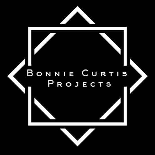 Bonnie Curtis Projects